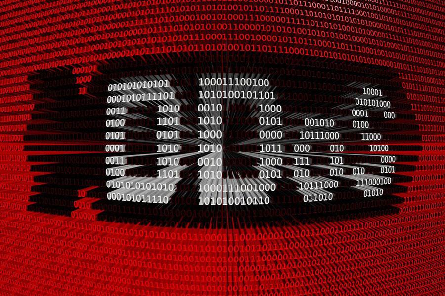 DoS and DDoS Attacks