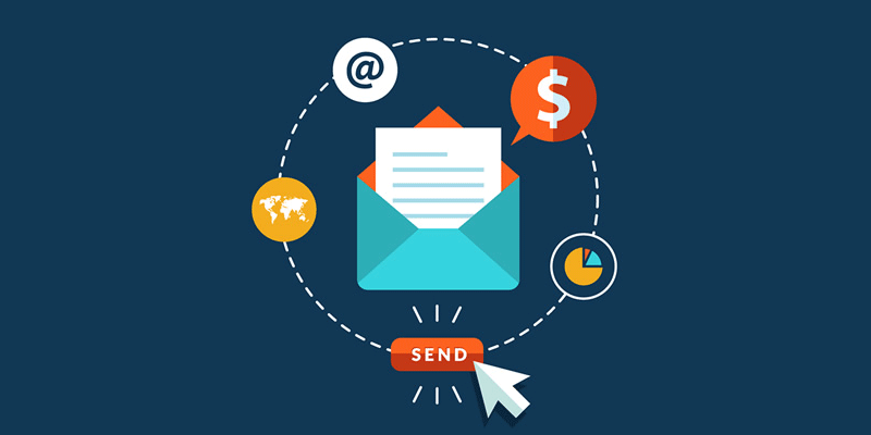 Best Free Email Service Providers