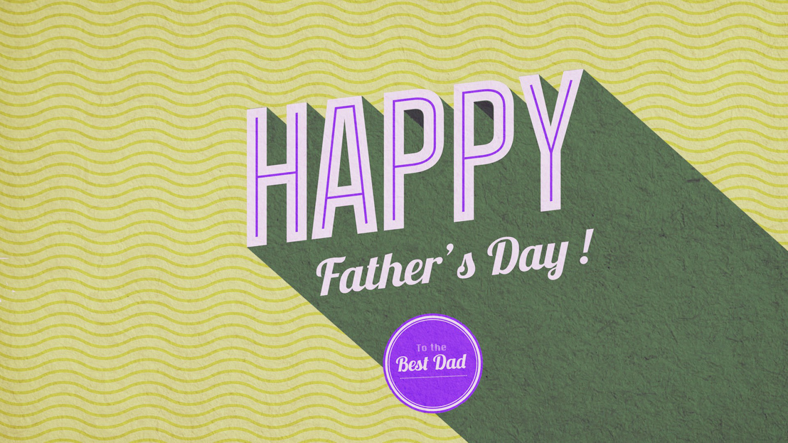 Happy Fathers Day Quotes Sayings Wishes Messages SMS Greetings