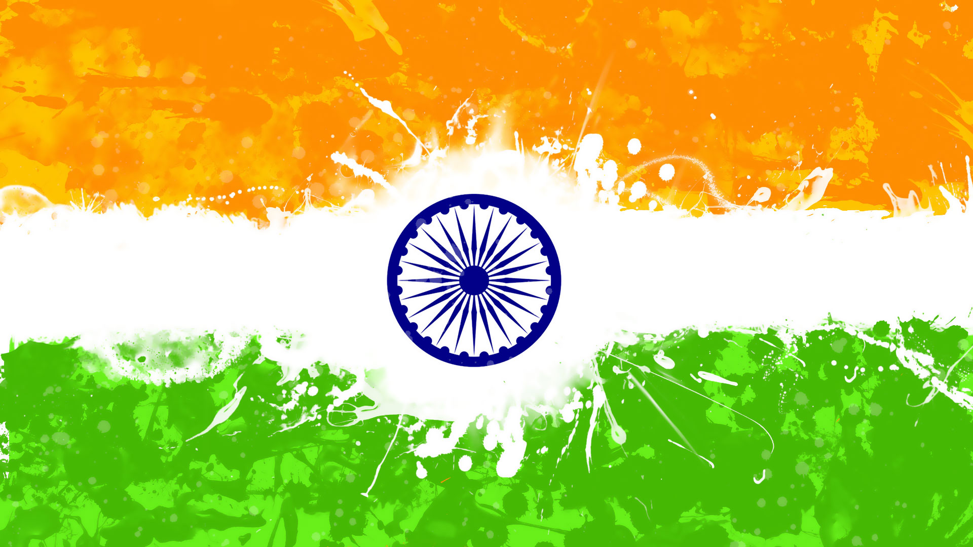 Indian Flag Wallpapers Images