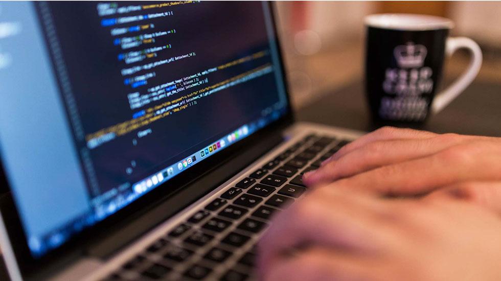 Top 10 Developer Tools for .net Coding