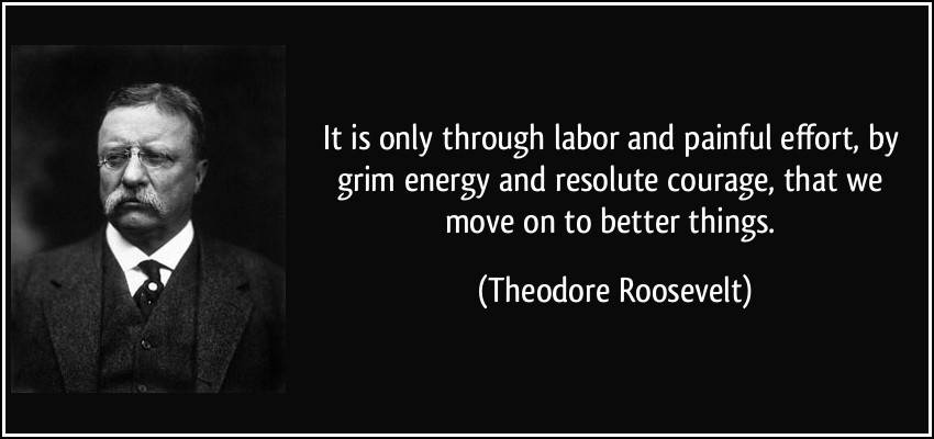 Happy Labor Day Quotes And Sayings About The Historical Holiday
