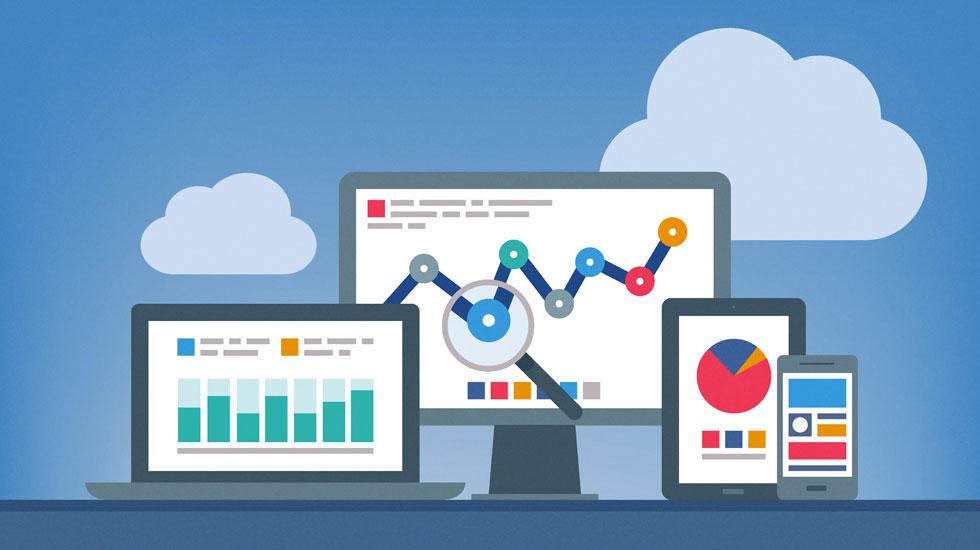 Improve Website Traffic