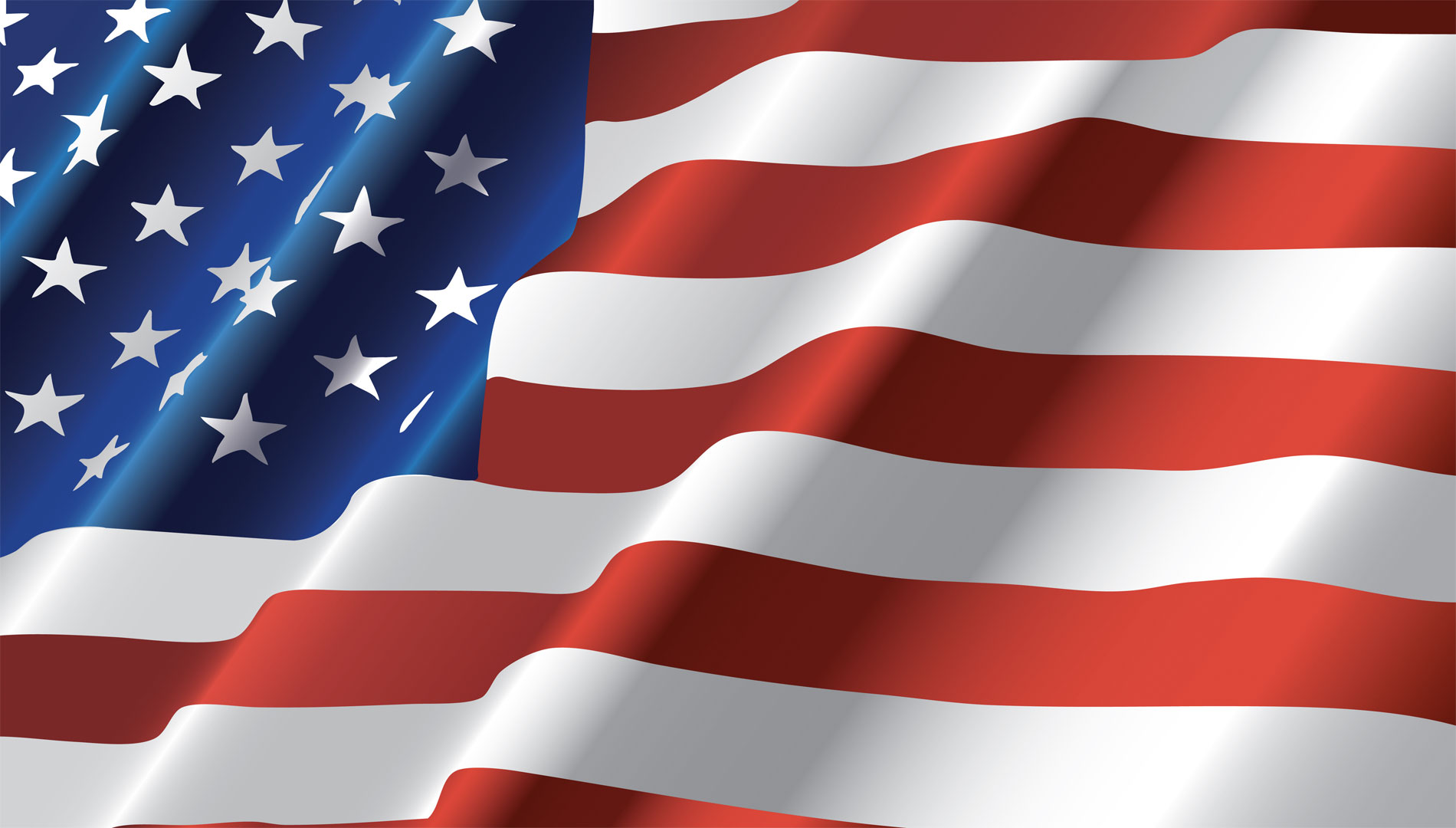 Flag Desktop Background: American Flag HD Images And Wallpapers Free Download