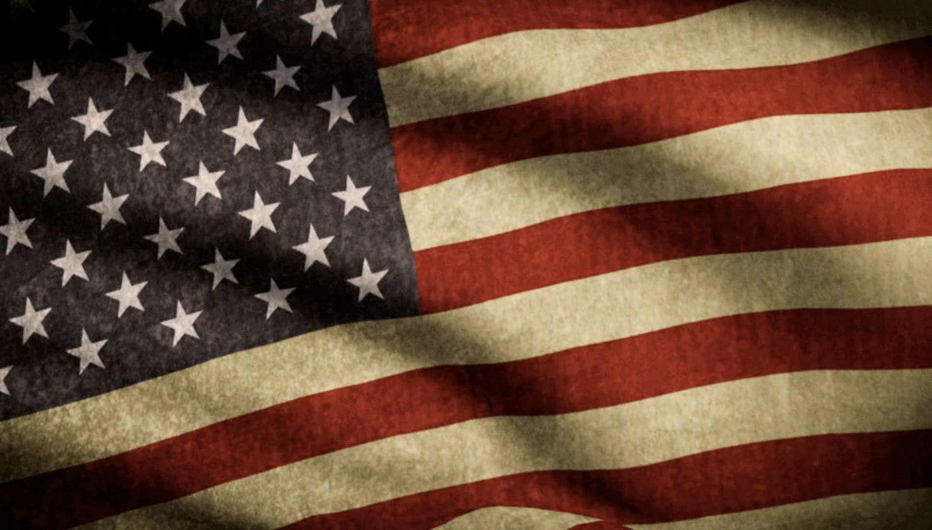 Usa Flag Wallpapers on