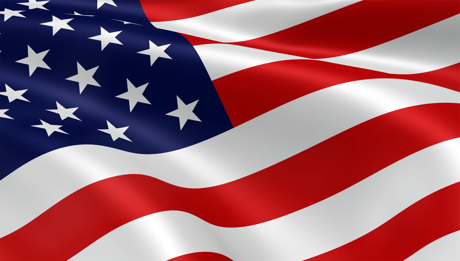 American Flag HD Images and Wallpaper