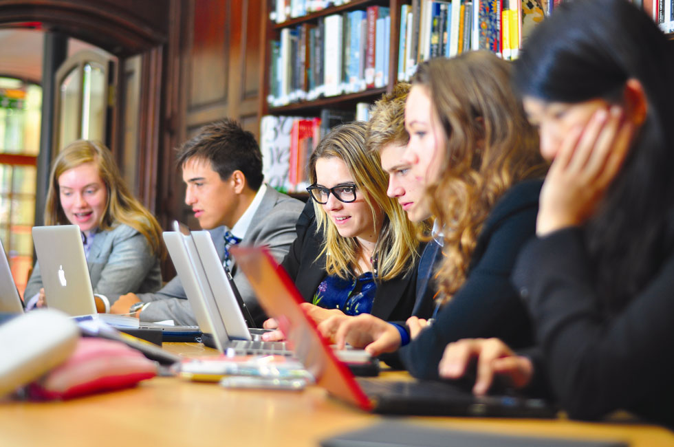 5 Best Laptops for College Students