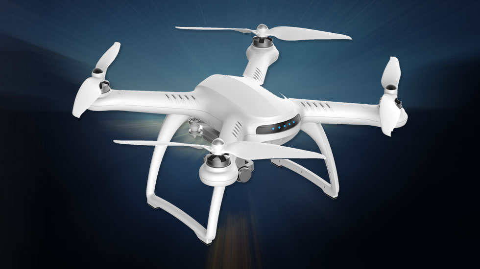 Best Drone Companies