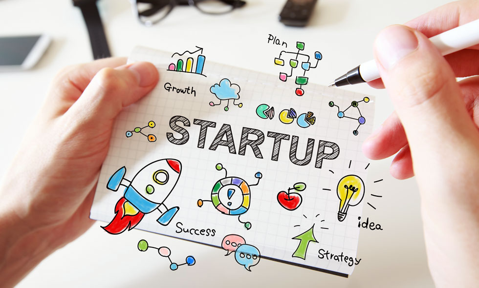 Build a Successful Startup Company