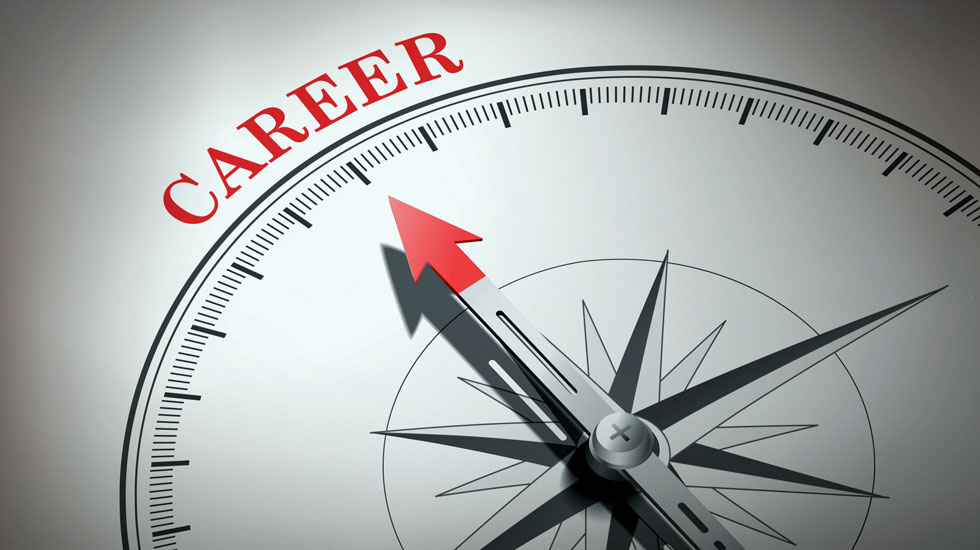 Forge a Career