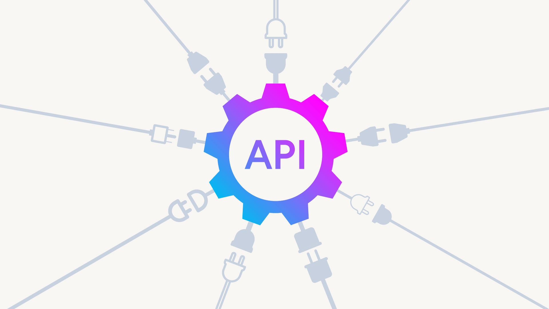 API Design and Strategy