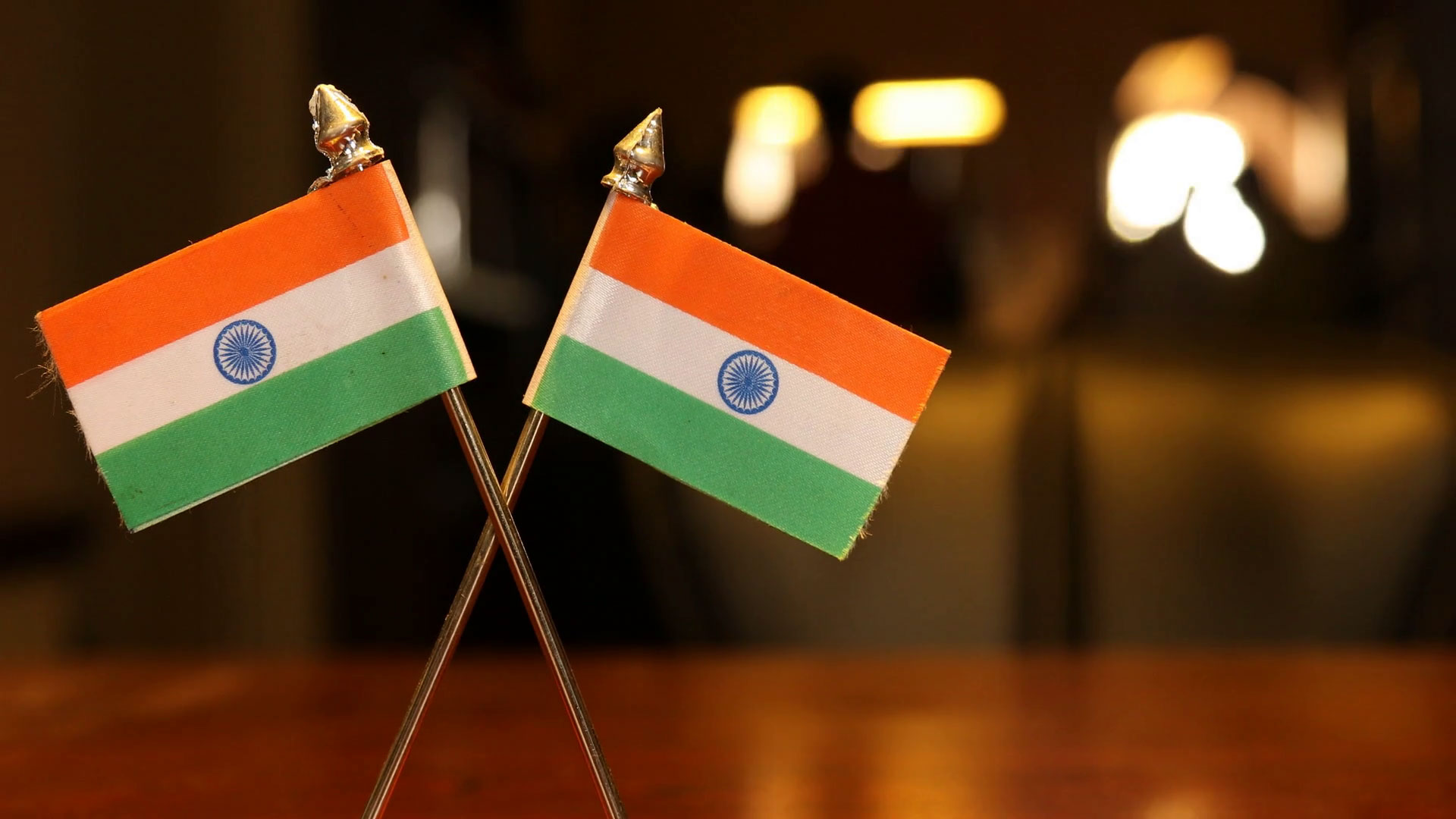 Indian flag images photos pictures and wallpapers free download atulhost - Indian flag 4k wallpaper ...
