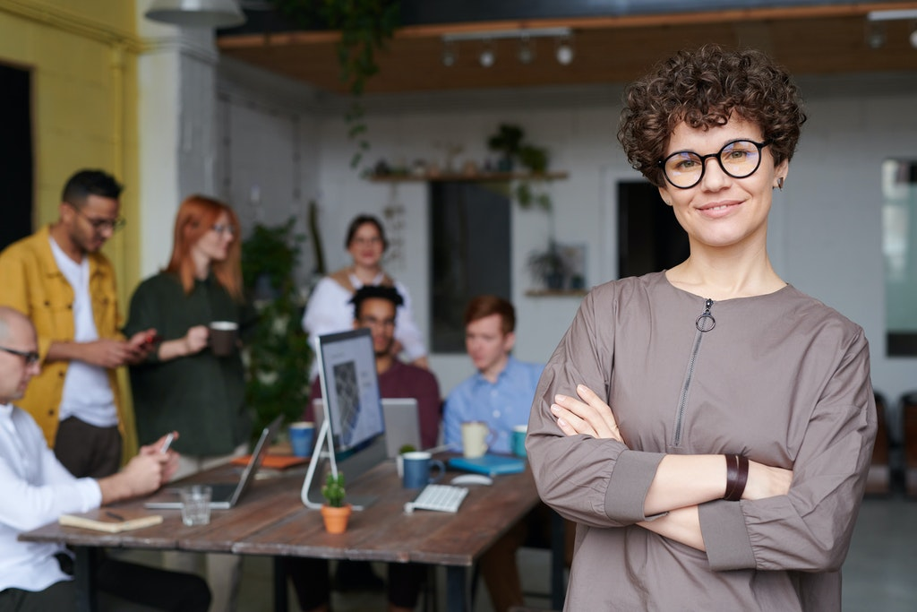Outstanding Businesses You Can Start During Covid-19